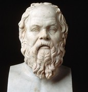 Philosopher's Suicide : Inside Socrates