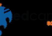 EdCamp BCPS