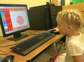 Junior Kindergarten: Introduction to Mouse Function