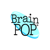 BrainPop Video for Clouds