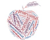 Office of Professional Learning