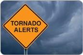 Tornado Safety Tips