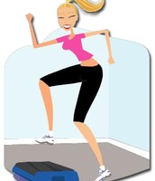 Frelinghuysen FREE Adult Exercise Classes