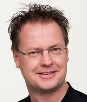 Erick Wuesdman