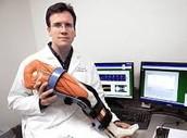 What Do Biomedicl engineers do?