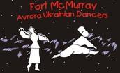 Fort McMurray Ukrainian Cultural Society