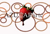 Azucararte en Uruguay