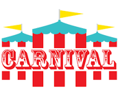 The Bear Den will host a small carnival at the church