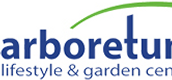 Arboretum Lifestyle & Garden Centre Invitation