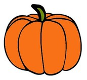 Tuesday, October 18 is Orange Day