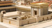 Antiochus Rededicates the Temples