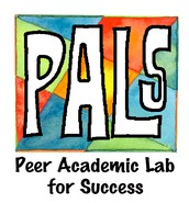 Secondary Students, would you like to be a PALS tutor?