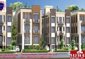 Anant Raj Estate Residential Plots Gurgaon