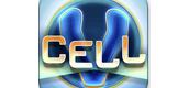 Virtual Animal Cell