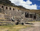 Why did the Inca civilization disappear?