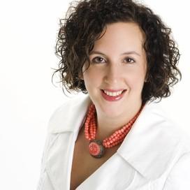 Julie Leduc profile pic