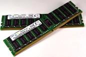 Ram DDR3/DDR4