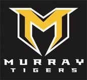 2016 Murray Middle School Girls' Soccer