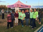 Relay for Life Crew 2