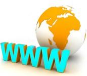 Crea y gestiona tu propia página web (2ª edición)