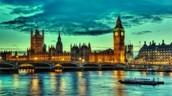 6: London