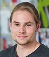 Mr Tim Becker: CCEP, 6d