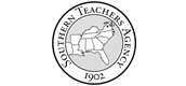 Southern Teachers Agency Positions