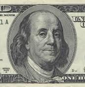 What Benjamin Franklin did