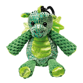 Scout the Dragon - $15