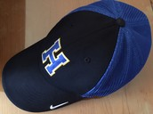Are you interested in ordering extra hats?