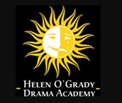 Drama is not just for professional actors