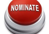 Nominate Your Favorite Artist In Any Category