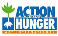 ACF International