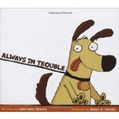 Always in Trouble ~ Corinne Demas