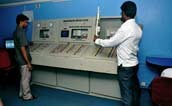 why you can choose the plc training in Chennai?