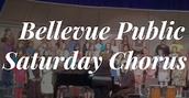 BPS Saturday Chorus