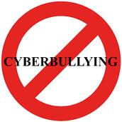 Do Not Cyberbully