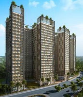 Residential & Commercial properties in Chembur for sale.