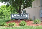 Located in SW Topeka is a wonderful Apartment Community. We offer maintenance free living.