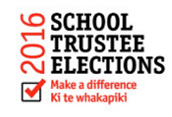 Board of Trustees Election Update