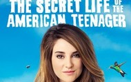 Secret Life Of A American Teenager