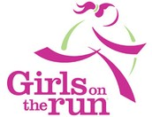 Volunteer with Girls on the Run