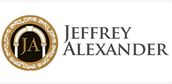 Jeffrey Alexander & Elements