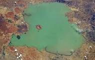 Lake Sudd