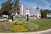 Visit Pine Ridge