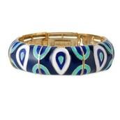Hadie Bracelet