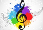 We will grow your passion for music!