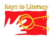 Keys to Literacy Events at SERESC!