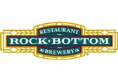 Rock Bottom Restaurant & Brewery, La Jolla