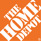 Home Depot is the way to go!